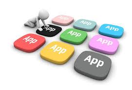 Twee apps gelanceerd door de KNVB