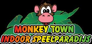 Vitesse Delft jeugd naar Monkey Town Delft