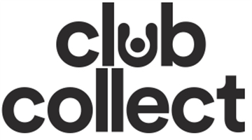 Vitesse Delft stapt over op ClubCollect